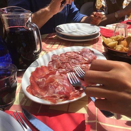 Bosio, Italie : photo3.jpg