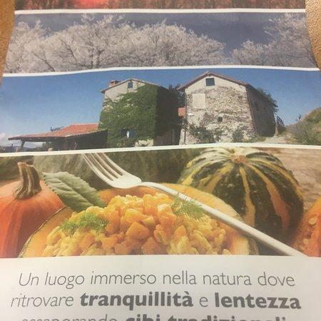 Bosio, Italie : photo8.jpg