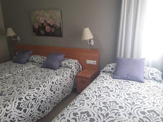 ホテル ヴィラ マール Image