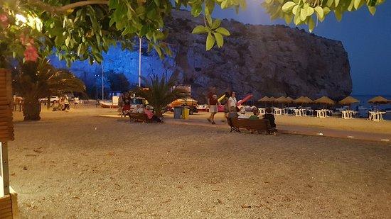Bilde fra Hotel Embarcadero de Calahonda