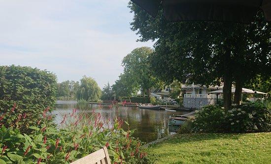 Broek in Waterland照片