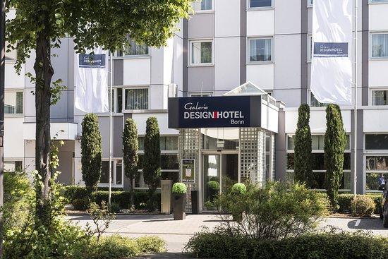 Kleines Feines Hotel Echte Designermobel Etwas Fur Leibhaber