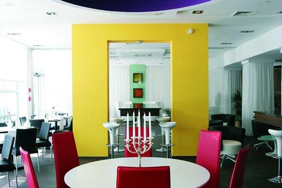 Galerie design hotel bonn ab chf 114 c h f 1 6 7 for Design hotels deutschland