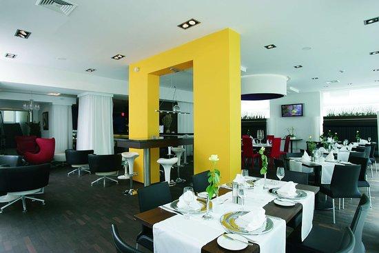 galerie design hotel bonn ab chf 114 c h f 1 6 7 bewertungen fotos preisvergleich. Black Bedroom Furniture Sets. Home Design Ideas