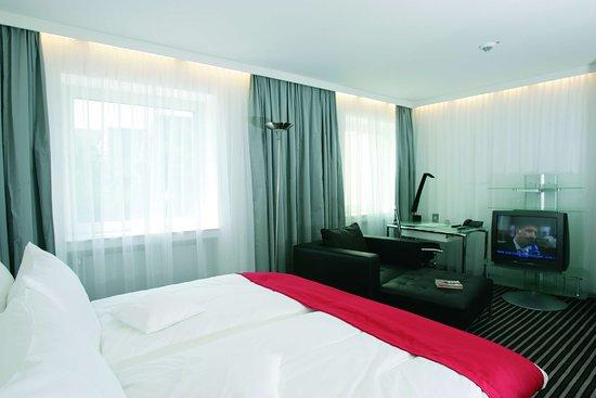 Galerie design hotel bonn ab 61 9 7 bewertungen for Designhotel bonn