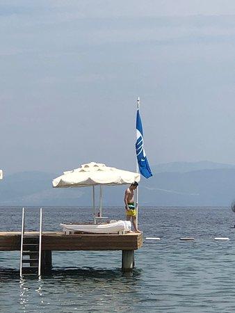Voyage Türkbükü照片