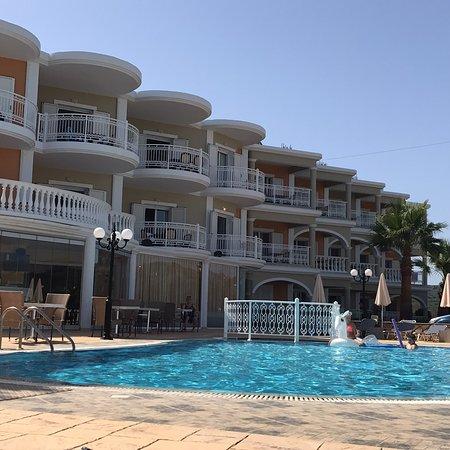 Arkadia Hotel: photo3.jpg