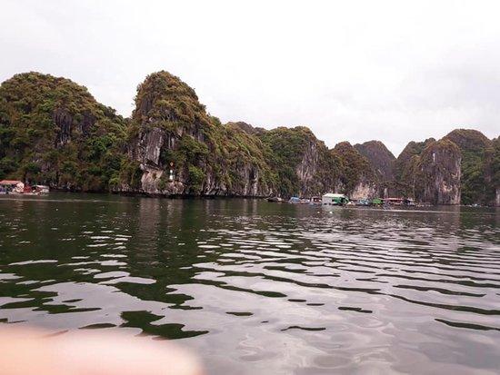 Ethnic Voyage - Day Cruise照片