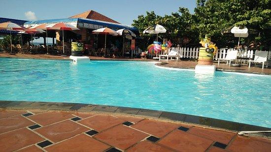 Gio Bien Resort照片