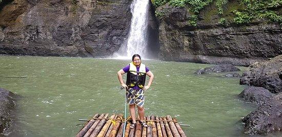 Pagsanjan, Philippines: FB_IMG_1529964057559_large.jpg