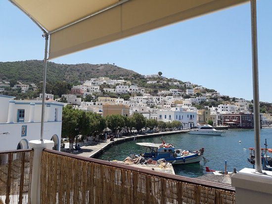 Agia Marina, Greece: 20180709_131714_large.jpg