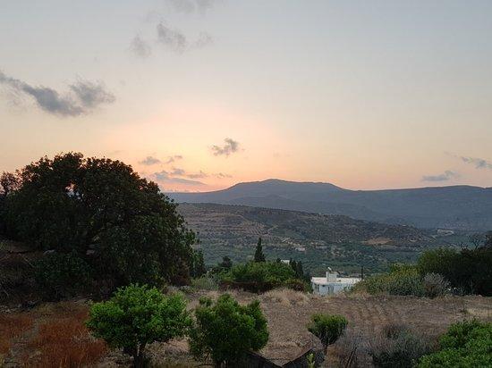Zakros, Greece: 20180710_060933_large.jpg