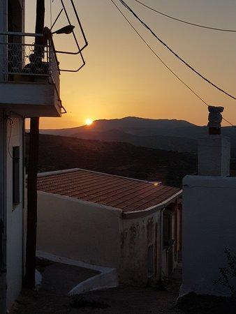 Zakros, Greece: 20180710_062724_large.jpg