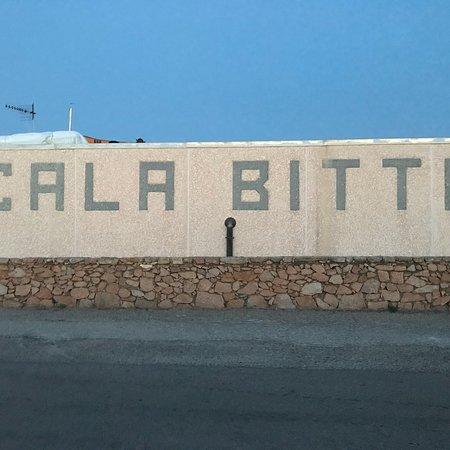 Club Esse Cala Bitta照片