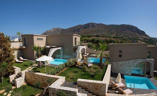 Diamond Village Apartments&suites: Suite