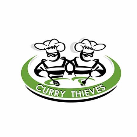 Dianella, Australie: Curry Thieves