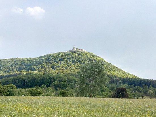 Beuren, Germany: Близлежащая территория