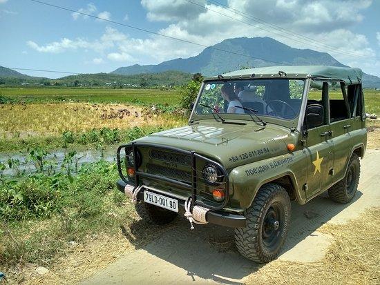 JeepVN