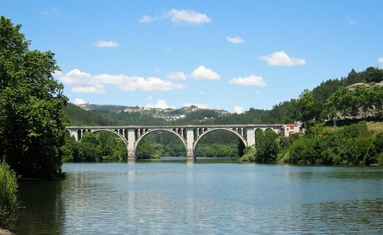 Ponte Duarte Pacheco