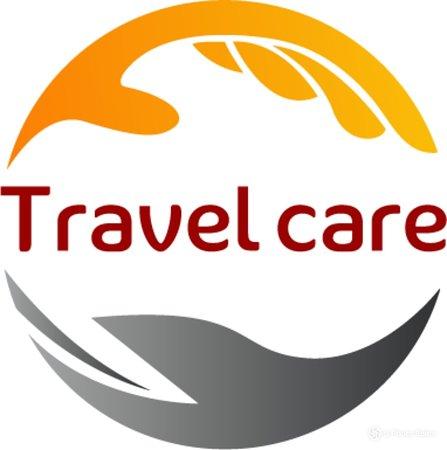 Travel Care (Varanasi) - 2020 All You Need to Know BEFORE You Go (with  Photos) - Tripadvisor
