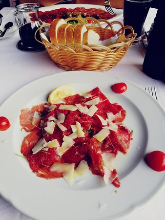 Restaurant Histria: IMG-20180709-WA0020_large.jpg