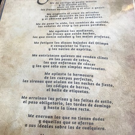 20180513155901largejpg Picture Of Frases Murcia
