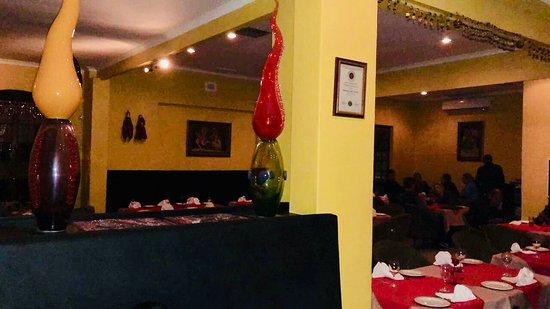 Mali's Indian Restaurant照片