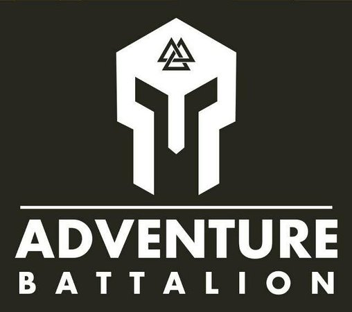 Adventure Battalion