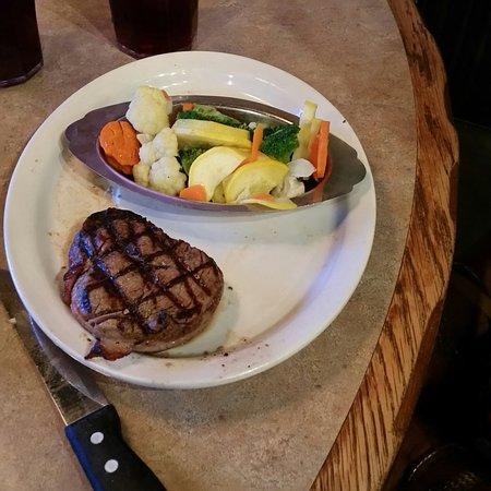 Imagen de Montana Mike's Steakhouse