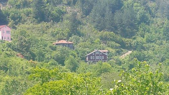 Inebolu, Turkey: İnebolu
