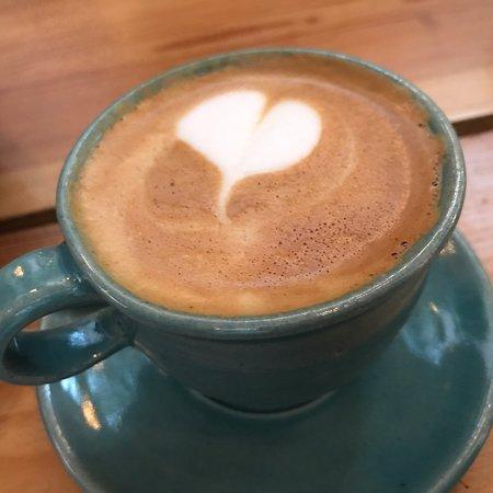 Blue Tokai Coffee Roasters照片
