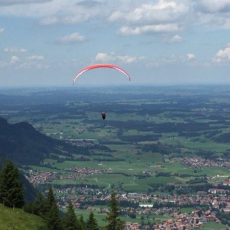 Höfen, Österreich: photo3.jpg