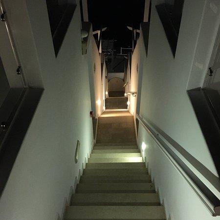 Above Blue Suites: photo1.jpg