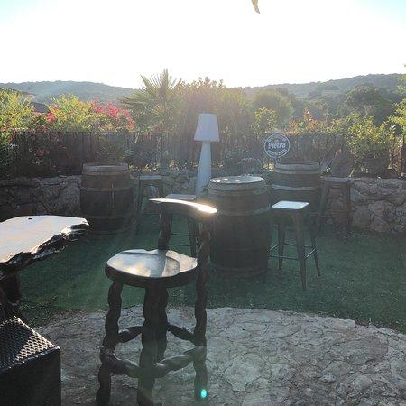 Pianottoli-Caldarello, França: 2 3 - 1 9