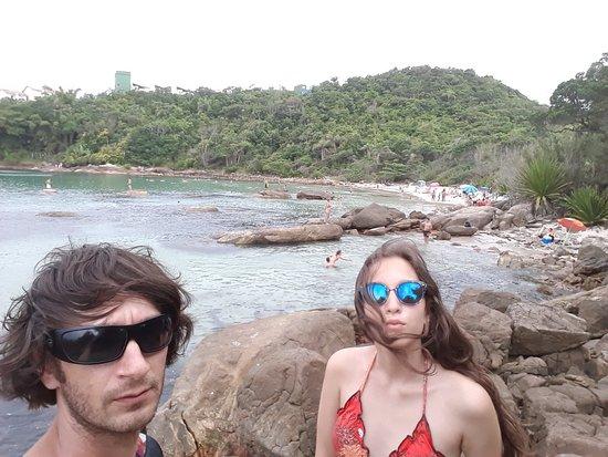 Ribeiro Beach: 20180107_155551_large.jpg