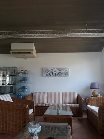 Apartamentos Roc Cala d'en Blanes Beach Club: Nicolaus Club Roc Cala'n Blanes Beach