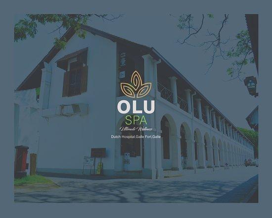 Olu Spa