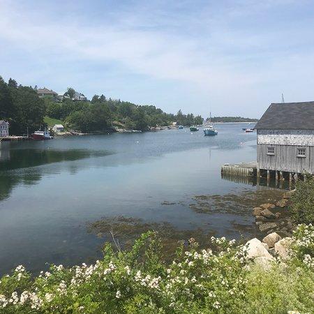 Hacketts Cove, Kanada: photo0.jpg