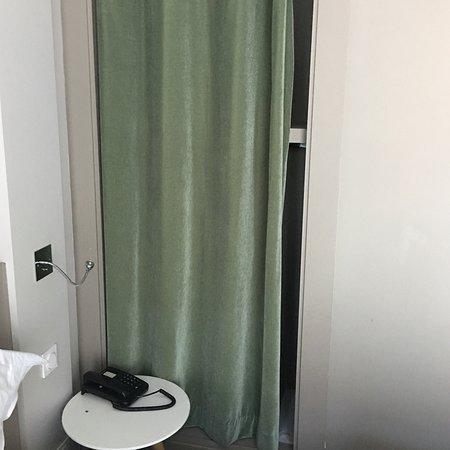 Foto de Hotel Le Cinq