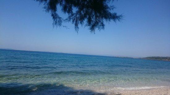 Skala Mistegnon, Grécia: DSC_0002_large.jpg