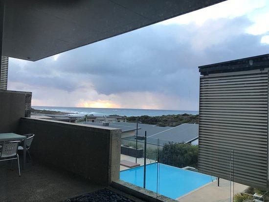 斯密斯海滩度假酒店照片