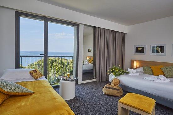 海湾大酒店照片