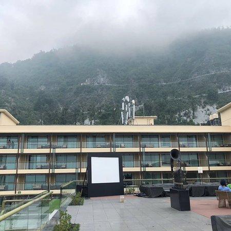 JW Marriott Mussoorie Walnut Grove Resort & Spa照片