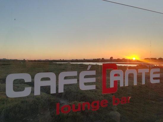 Cafe Dante foto