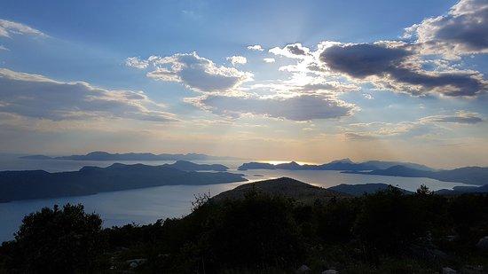 Limitless Balkan Travel