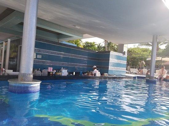 尤卡坦悦宜湾酒店照片