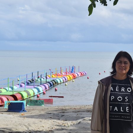 Foto de Astoria Palawan