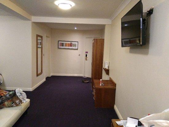 Imperial Hotel Galway: IMG_20180516_214748_large.jpg