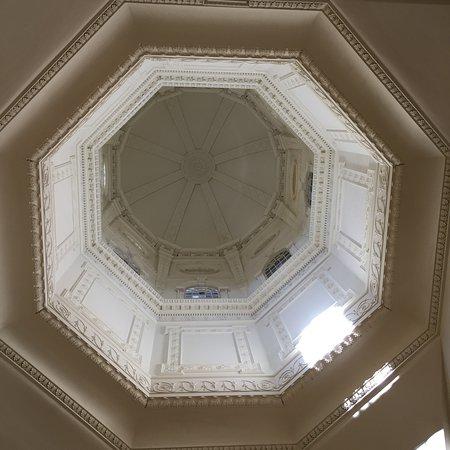 Maryland State House: photo0.jpg