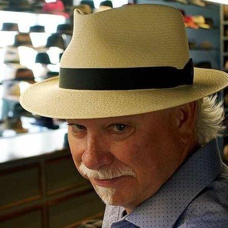 Waunakee, WI: Owner - Tony
